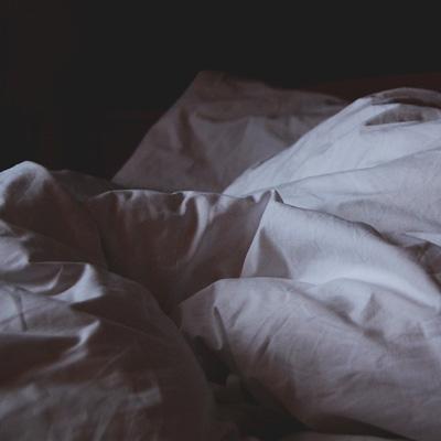 disturbi-del-sonno